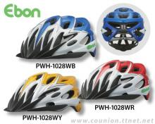 Bicycle Helmet-PWH-1028