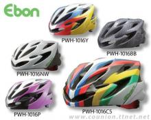 Bicycle Helmet-PWH-1016