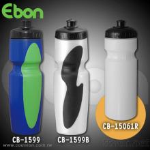 Water Bottle-CB-1599