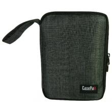 Travel Digital 3C Cable Organizer Storage Bag Small (S)
