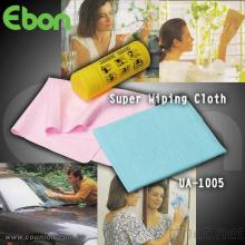 Super Wiping Cloth-UA-1005