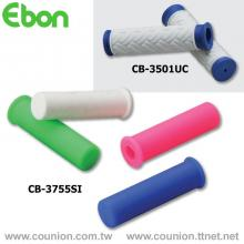 Comfortable Grip-CB-3501UC