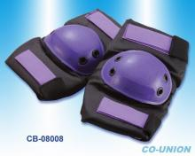 Elbow and Knee Pads-CB-08008