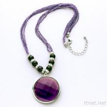 Fashion Jewelry Handmade Necklace