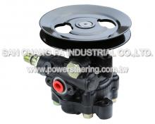 Power Steering Pump For Mitsubishi L200 '96 MB351968