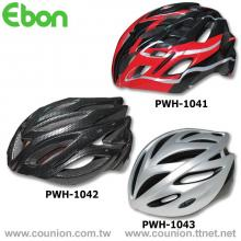 Bicycle Helmet-PWH-1041