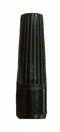 G-8002 Needle Sleeve