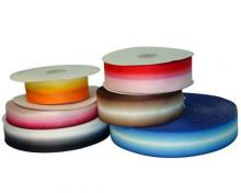 gradual color tape