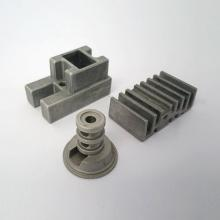 Aluminum Die Casting -Car Parts-7
