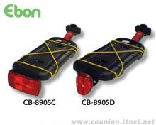 Rear Luggage Carrier-CB-8905C