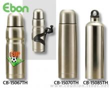 Stainless Steel Thermos Bottle-CB-15067TH