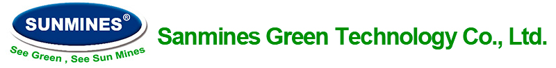 Sanmines Green Technology Co., Ltd.